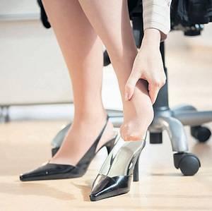 dolor-de-pies