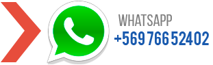 agreganos-whatsapp