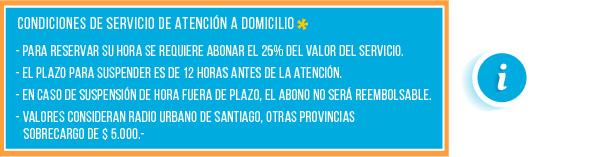 condiciones-servicios-domicilio_v3_15