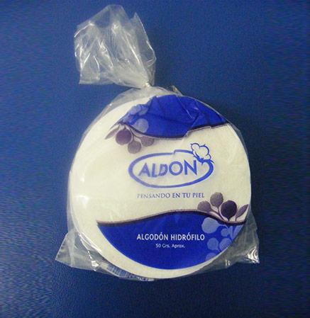 algodon-50gr-1