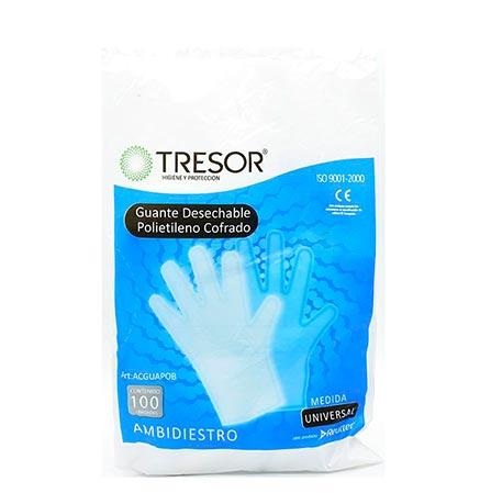 tresor-guantes-polietileno